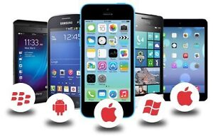 Buying and Phones wanted with cash offer !! Zetland Inner Sydney Preview