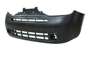 NEW 2009-2014 NISSAN CUBE FRONT BUMPER London Ontario image 1