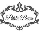 Petite-Beau-Shop