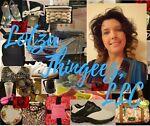 Lotza Thingeez, LLC