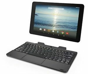 Brand New RCA 7 Inch and 10 Inch Tablet- LIMITED TIME OFFER - S