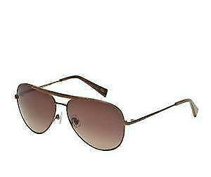 7e340c1fb59 Fossil Sunglasses Mens