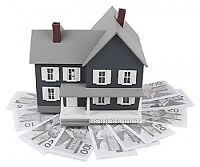 Mortgage Funds Available for Hard to Place Mortgages!!