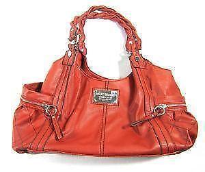 prad handbag - Relic Purse   eBay