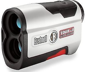 1/3 the price!!!! Bushnell tour 3 range finder