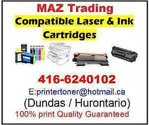 Brother  TN-225 C 	 Laser Toner Cartridge   ......  $29.99
