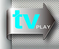New and Upgraded TVPLAY for all Roku devices