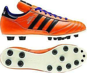 new arrival 5d079 1a96d Adidas Copa Mundial Size 8