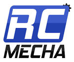 RC Mecha