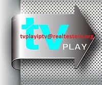 TVPLAY -  ATENCION REVENDEDORES-CLIENTES-ATTENTION RESELLERS
