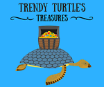 Trendy Turtle's Treasures