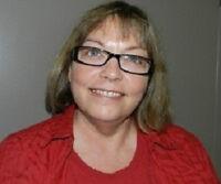 Senior Full Charge Bookkeeper - Orillia to Bracebridge  and Area