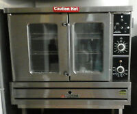 ATTENTION INDUSTRIAL EQUIPMENT FOR SALE EVERYTHING IS REDUCED