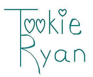 Tookie Ryan