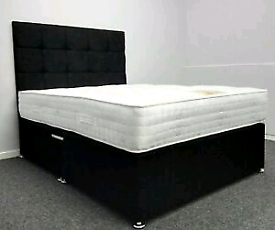♥️Beautiful diamante bed sets- FREE DELIVERY