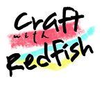 CRAFT WITH REDFISH