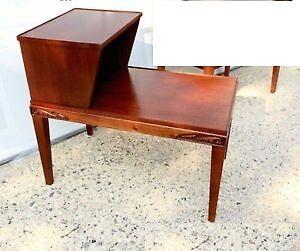 Gibbard Buy And Sell Furniture In Manitoba Kijiji