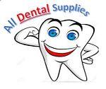 All Dental Supplies