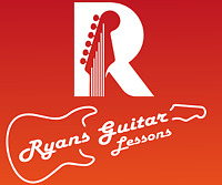 Affordable Guitar Lessons!