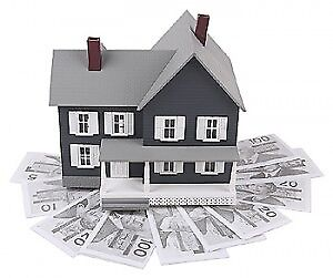 Mortgage Funds Available!!! Bad Credit & Hard to Place Deals!!