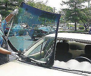Windshield Replacement & Glass Repairs Toronto, Best Deals Auto.