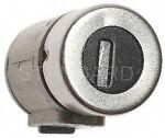 Door -Lock -Cylinder   --