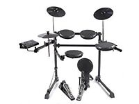 Dd 505 digital drum kit