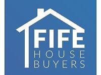 Fife house buyers- we buy houses fast!