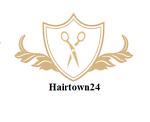 Hairtown24
