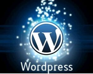 Beautiful Wordpress Websites from $450 for small business North Sydney North Sydney Area Preview