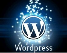 Amazing Wordpress Websites for Small Business North Sydney North Sydney Area Preview