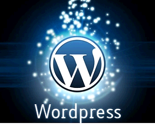 Beautiful Wordpress Websites from $490 for small business