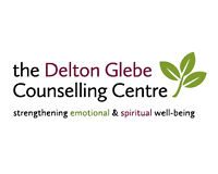 Looking for a Play Therapist? Affordable Counselling KW: No Wait