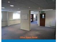 Co-Working * Coleshill - Birmingham East - B46 * Shared Offices WorkSpace - Birmingham