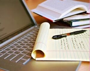 Academic writing (Essay,Assignment,research papers) Kitchener / Waterloo Kitchener Area image 1