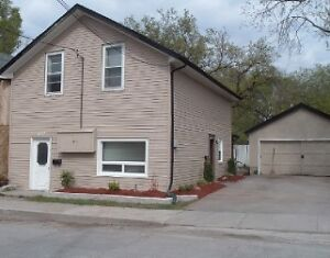 Newly Renovated 2 or 3 Bedroom Unit