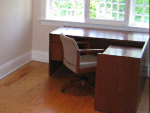 Are you moving?want to get rid of unwanted wood items?