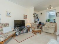 For Sale 2 bed mid terrace house in Macduff Aberdeenshire