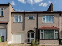 5 Bedroom House for sale, in Brockley, London.