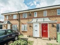 MODERN BUILD 2xDouble Bed house in sought after Canning Town/Docklands.Cash Buyers/Investors Welcome