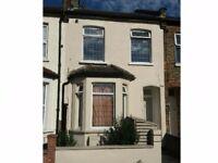 2 Bedroom Flat, Wellington Road, London E6