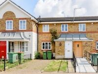 FREEHOLD MODERN BUILD 3 bedroom house in sought after Canning Town/Docklands. Quick Sale Needed.