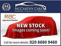 2012 Jeep Compass 2.0 Limited Ltd 5 Speed Bluetooth Full Leather Heated Seats On