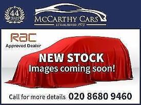 2010 Jeep Cherokee 2.8 CRD Turbo Diesel Limited Ltd Auto 4x4 4WD Full Leather He