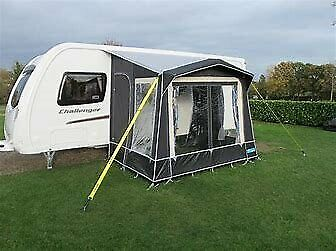 porch awning gala 260   in Hartlepool, County Durham   Gumtree
