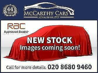 2012 Volkswagen Golf 2.0 210 BHP GTI 5 Door DSG 6 Speed Auto Sunroof Sat Nav Blu