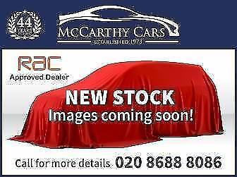 2010 Land Rover Range Rover 4.4 TDV8 Turbo Diesel 313 BHP Vogue SE 6 Speed Auto