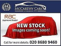 2010 Dodge Journey 2.0 CRD Turbo Diesel SE 6 Speed 7-Seater MPV Climate Control