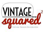 Vintage Squared2 Travel & Design
