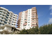 Apartment for sale Albania Sarande